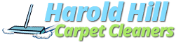 Harold Hill Carpet Cleaners